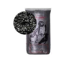 Avicentra slunečnice černá 20kg