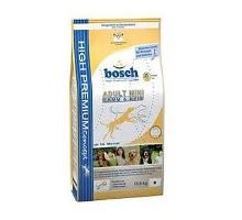 Bosch Dog Adult Mini Lamb&Rice