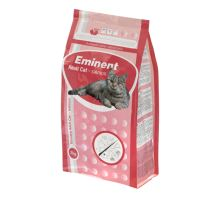 Eminent Cat Adult Salmon