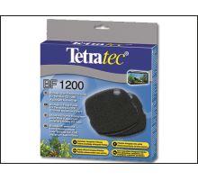 Náplň molitan biologický Tetra Tec EX 1200 2ks