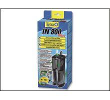 Filtr TetraTec IN 800 vnitřní 1ks