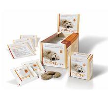 Dia dog & cat 6ks žvýkacích tablet