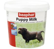 Beaphar mléko krmné Puppy Milk pes plv
