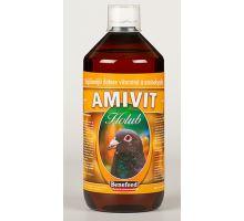 Amivit H holubi