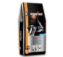 Puffins Adult Lamb & Rice