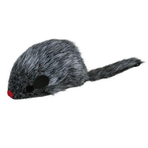 Myš Všudybylka 8 cm TRIXIE