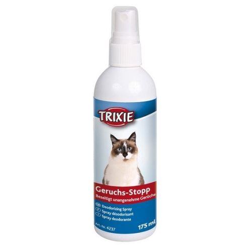 Geruchskillerspray 175ml TRIXIE pohlcovač pachů pro WC