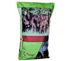Krmivo koně ENERGY´S Mineral
