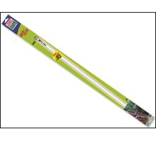 Zářivka JUWEL HighLite Colour T5 - 104,7 cm 54W
