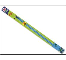 Zářivka JUWEL HighLite Blue T5 - 43,8 cm 24W