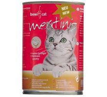 Bewi Cat Meatinis