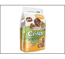 Krmivo VERSELE-LAGA Crispy Müsli pro křečky