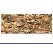 Pozadí AE Rock 120 x 50 cm 1ks