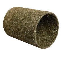 Karlie Tunel ze sena pro hlodavce, 30x21cm, 800g