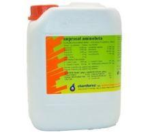Anprosol Aminobeta sol