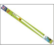 Zářivka JUWEL HighLite Cool Day T5 - 59 cm 28W