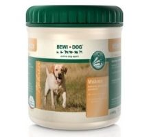 Bewi Dog Carrots 800g
