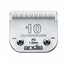 Náhradní nůž 1,5 mm ke kódu 20191 Stříhací strojek Anidis