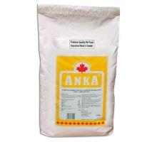 Anka Lamb& Rice