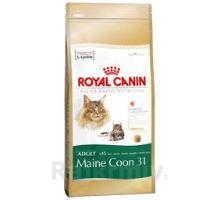 Royal canin Breed Feline Maine Coon