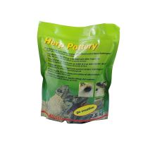 Lucky Reptile Herp Pottery 2.5 kg