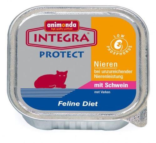 Animonda Integra Protect Nieren vepřové maso 100g