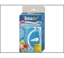 Hydrometr TetraTec 1ks