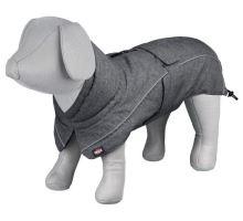 Obleček PRIME šedý