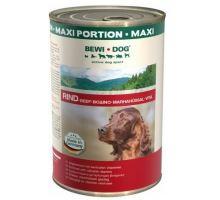 Bewi Dog Beef 1,2kg