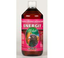 Energit pro holuby