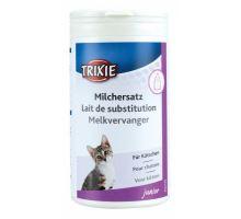 Náhrada mateřského mléka pro koťata, moučka 250 g