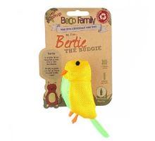 Beco Cat Nip Toy - Andulka Bertie  VÝPRODEJ
