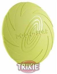Létající talíř Doggy Disc