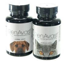 RenAvast Cat 60 cps