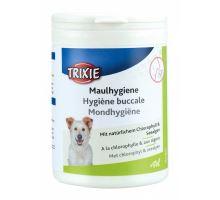 Ústní hygiena pro psy, tablety 220 g