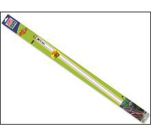 Zářivka JUWEL HighLite Colour T5 - 43,8 cm 24W