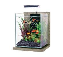 Akvárium JALAYA Zebrano 9,3l Zolux