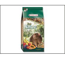 Krmivo VERSELE-LAGA Nature pro potkany