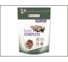 Krmivo VERSELE-LAGA Complete pro fretky