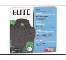 Náplň molitan Elite Crystal Flo 60, 80 1ks VÝPRODEJ
