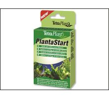 Tetra Plant Planta Start 12 tablet