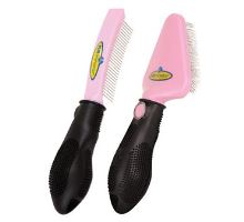 FURminator hrablo My FURst Groomer for Kittens