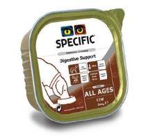 Specific CIW Digestive Support konzerva