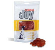 Calibra Joy Chicken Rings