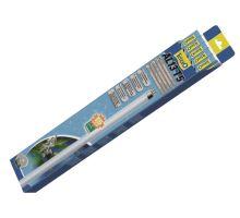 Náhradní zářivka T5 TETRA AquaArt 60 l 13W