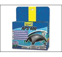 Kompresor Tetra APS 400 1ks