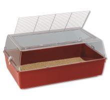 Box FERPLAST Duna Multy mix barev 1ks
