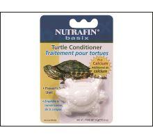 NUTRAFIN Basix neutralizér pro želvy 15g