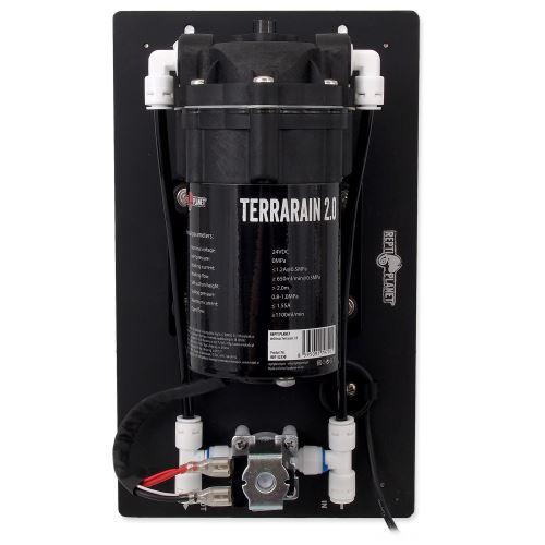 REPTI PLANET dešťovač Terrarain 2.0 1ks