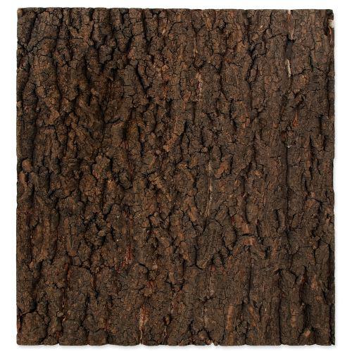 Pozadí REPTI PLANET korek přírodní 43,5 x 41 x 2 cm 1ks
